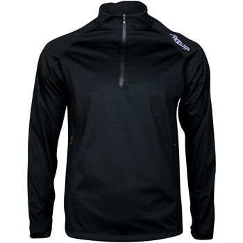 Proquip Tourflex 360 Outerwear Wind Jacket Apparel