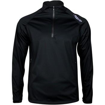 Proquip Tourflex 360 Outerwear Wind Jacket Apparel