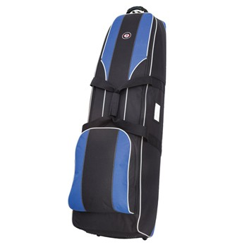 Golf Travel Bags Viking 4.0 Travel Golf Bag