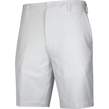 FootJoy Performance Shorts Flat Front Apparel