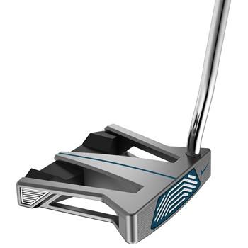 Nike Method Core Drone 2.0 Putter Golf Club