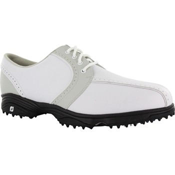 FootJoy GreenJoys Spikeless Previous Season Style Spikeless