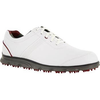 FootJoy DryJoys Casual Previous Season Style Spikeless