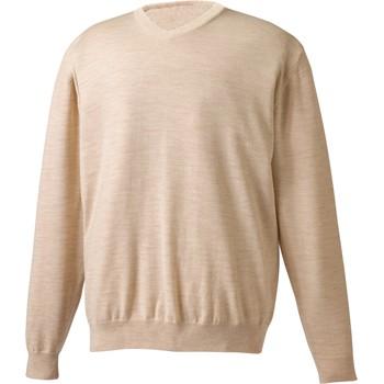 FootJoy Merino Performance Sweater V-Neck Apparel