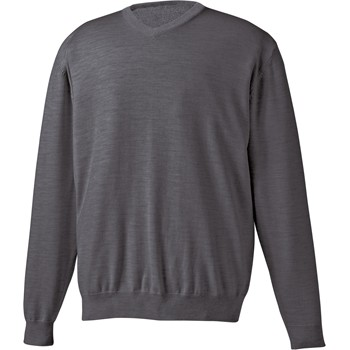 FootJoy Merino Performance Sweater V-Neck Apparel