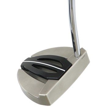 Ping Nome Putter Preowned Golf Club