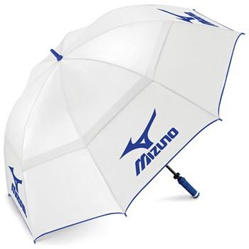 """Mizuno Tour 64"""" Umbrella Accessories"""