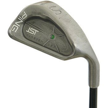 Ping ISI S Wedge Preowned Golf Club