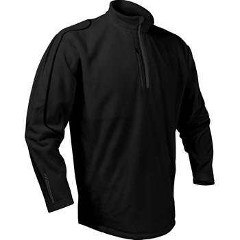 Sun Mountain GolfFleece Outerwear Pullover Apparel