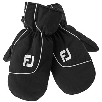 FootJoy DryJoys Cart Mitts Golf Glove Gloves