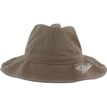 Titleist Sun Headwear Bucket Hat Apparel
