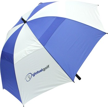 Leighton GlobalGolf Eagle Umbrella Accessories