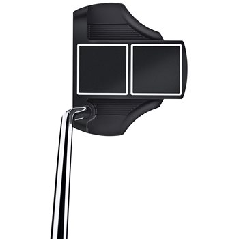 Cleveland Smart Square Putter Preowned Golf Club