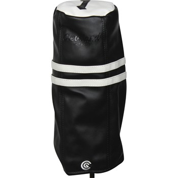 Cleveland Classic XL Driver Headcover Accessories