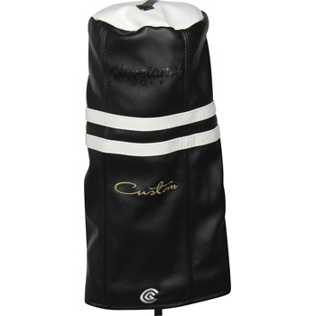 Cleveland Classic XL Custom Driver Headcover Accessories
