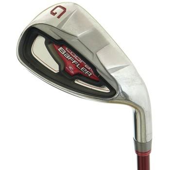 Cobra Baffler Hybrid Wedge Preowned Golf Club