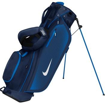 Nike Sport Lite Stand Golf Bag