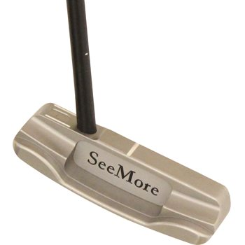 See More M2 Putter Preowned Golf Club
