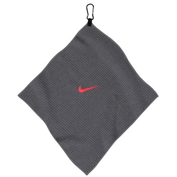 Nike Microfiber Towel Accessories