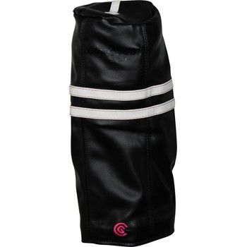 Cleveland Ladies Classic XL Driver Headcover Accessories