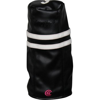 Cleveland Ladies Classic XL 3 Wood Headcover Accessories