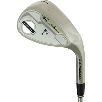 Adams Tom Watson 682 CB Anniversary Edition Wedge Preowned Golf Club