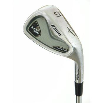 Mizuno MX-300 Wedge Preowned Golf Club