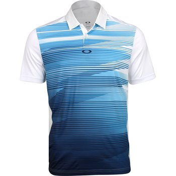 Oakley Ace Shirt Apparel
