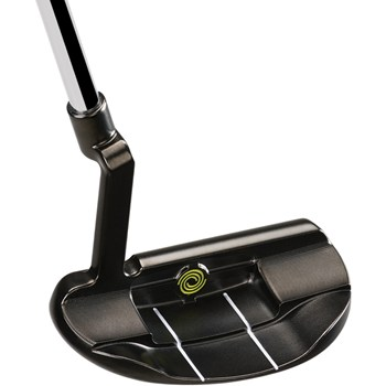 Odyssey Metal X Milled 330 Mallet Putter Preowned Golf Club