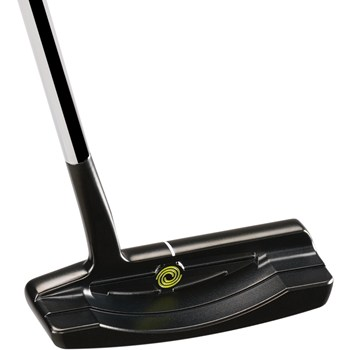 Odyssey Metal X Milled #6 Putter Preowned Golf Club