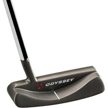 Odyssey White Hot Pro #2 Putter Preowned Golf Club