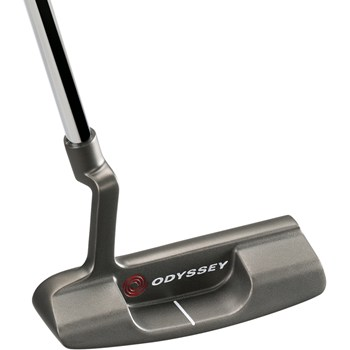 Odyssey White Hot Pro #6 Putter Preowned Golf Club