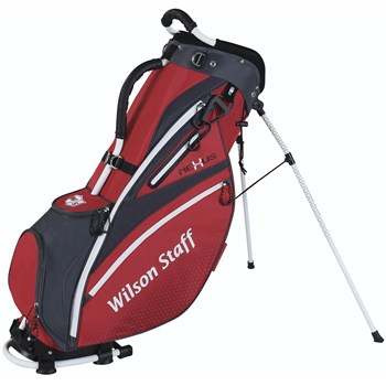 Wilson Staff Nexus Stand Golf Bag