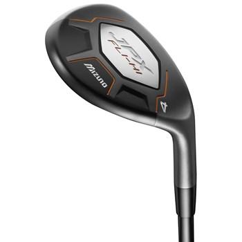 Mizuno JPX Fli-Hi S2 Hybrid Preowned Golf Club