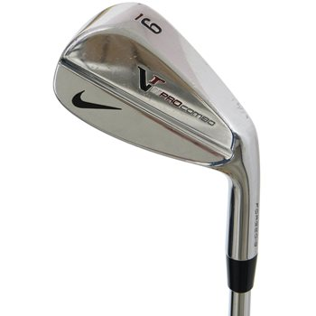 Nike VR Pro Combo Iron Individual Preowned Golf Club