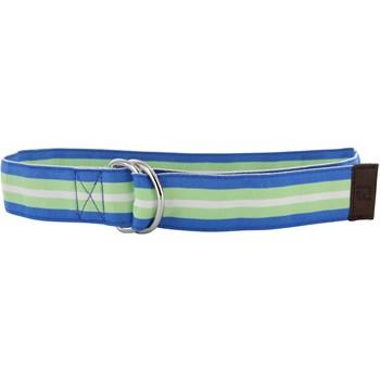 FootJoy Saratoga Ribbon Accessories Belts Apparel