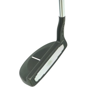 Ping Scottsdale TR Shea H Putter Preowned Golf Club