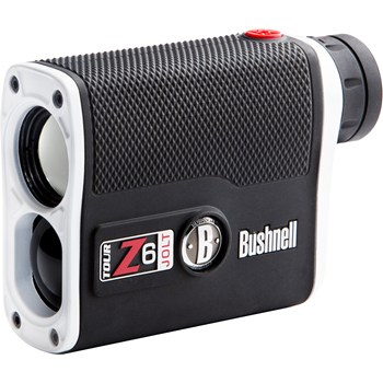 Bushnell Tour Z6 Jolt GPS/Range Finders Accessories
