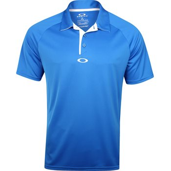 Oakley Elemental 2.0 Shirt Polo Short Sleeve Apparel
