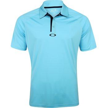 Oakley Elemental 2.0 Shirt Polo Short Sleeve Apparel