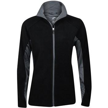 Glen Echo FL-1255 Outerwear Wind Jacket Apparel