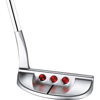 Titleist Scotty Cameron GoLo 3 Putter Preowned Golf Club