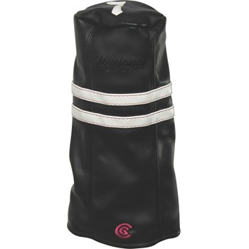 Cleveland Ladies Classic XL 7 Wood Headcover Accessories