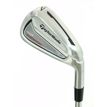 TaylorMade Tour Preferred CB Iron Individual Preowned Golf Club