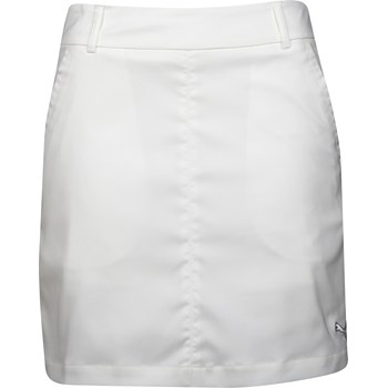 Puma Solid Tech Skort Regular Apparel