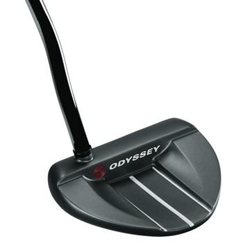 Odyssey Tank Cruiser V-Line Putter Golf Club