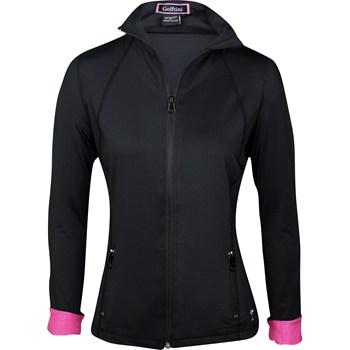 Golftini GT Tech Jacket Outerwear Wind Jacket Apparel