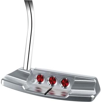 Titleist Scotty Cameron Select Newport 2 Dual Balance Putter Golf Club