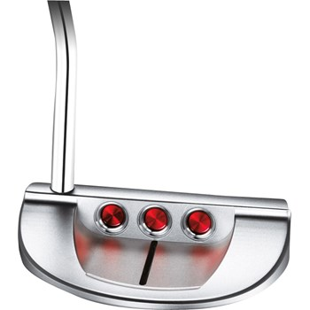 Titleist Scotty Cameron Select GoLo 7 Dual Balance Putter Preowned Golf Club