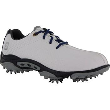 FootJoy DNA Golf Shoe
